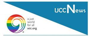 UCCNews