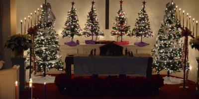 christmas dec 2